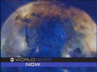 Worldnewsnow1999