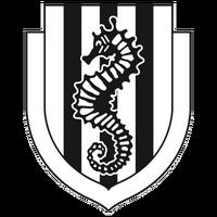 AC-Cesena-other-logo