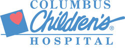 Columbus childrens hospital