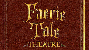 Faerie-tale-theatre-tv-logo