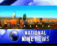 NNNP-04