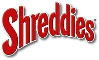 Shreddies00s
