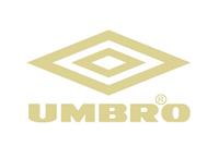 UMBRO2