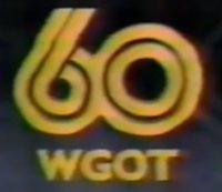 Wgot tv 1991