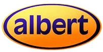 File:Albert-02.png