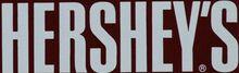 Hersheys70s