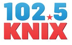 KNIX 2016