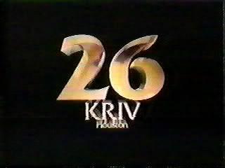 File:KRIVHouston1988StationID1.jpg