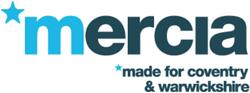 Mercia 2010