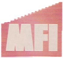 Mfi80s