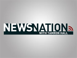 News-nation-0