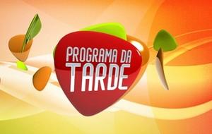 Programa da tarde 2005