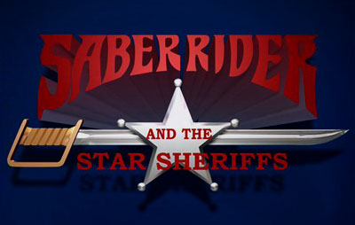 Saber-rider-and-the-star-sheriffs