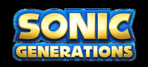 Sonic-Generations-transparent-bg