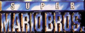 Super-mario-bros-50c7ef088a5a1