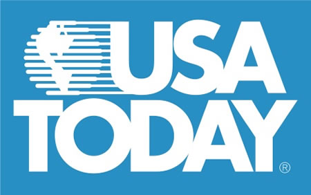 File:Usa today logo1.jpg