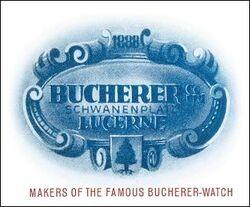 Vintage-Bucherer-logo1
