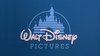 Walt Disney Pictures (Man of the House, 1995)