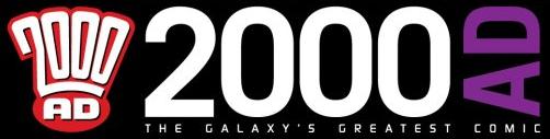 0019. Jan 2 2008 - present (1567-on)