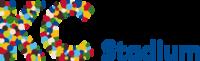 200px-KC Stadium logo