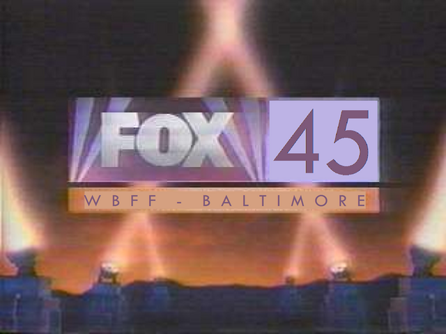 File:FOX45 22.png