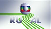 Globo Rural 2014