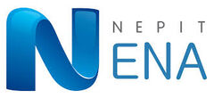 NERIT 1-logo