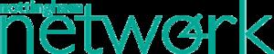 Nottingham Network logo