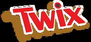 Twixlogo2