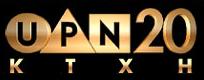 File:UPN20KTXH1998.png