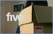 FiveOpeningABox2002