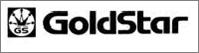 GoldStar logo-lift