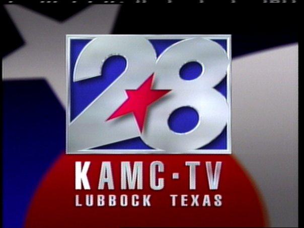 File:KAMC28.jpg