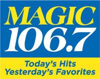 Magic 106.7 WMJX