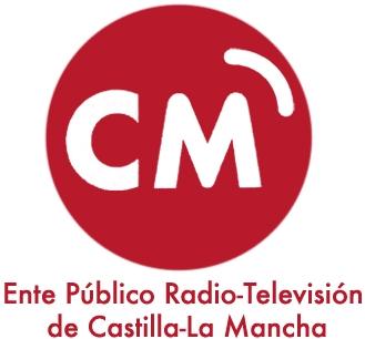 File:RTVCM logo 2011.jpg