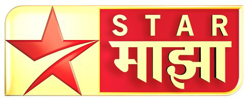 File:Star Majha.png