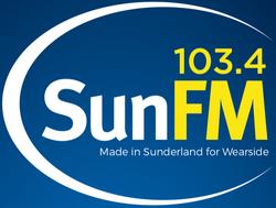 Sun FM 2017
