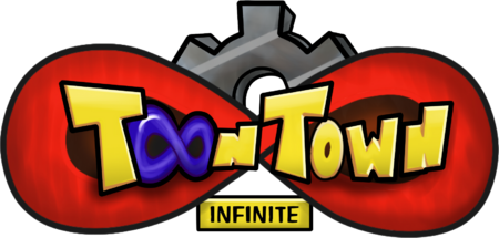 ToontownInfinite2
