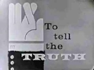 185px-To tell the truth 1956-show