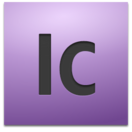 Adobe InCopy (2008-2010)