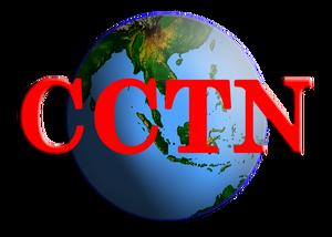Cebu catholic tv network