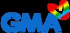 GMA Prototype Logo 2002