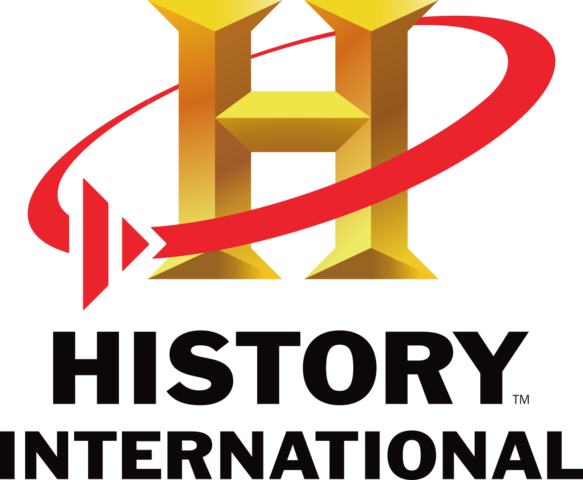 File:History International 2008.png