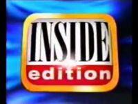 Inside-edition 2004
