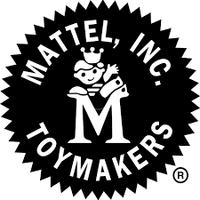 Mattel 1950s
