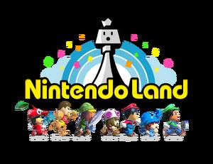 NL-Character Group Logo