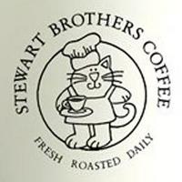 Stewart81