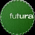 140px-Futura logo