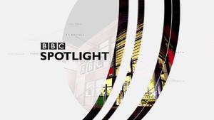 BBC Spotlight