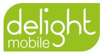 Delightmobilenew